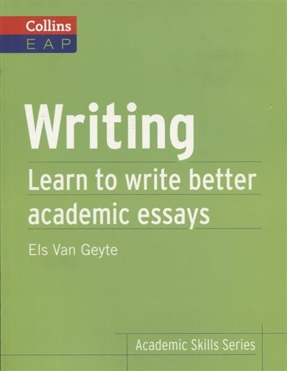 academic essays on bitter sugar Feel free to read the following sample essays written by academic experts at customwritingscom all papers are provided in pdf format choose any type of example essay to find out how to write it.