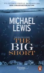 The Big Short (film tie-in)