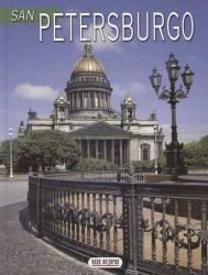 San Petersburgo Dedicado al 300 aniversario de la fundacion de San Petersburgo