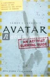 James Cameron's Avatar: An Activist Survival Guide