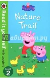 Peppa Pig: Nature Trail: Level 2