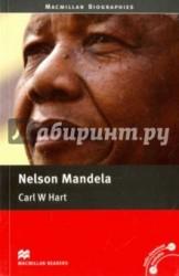 MRpre Nelson Mandela Rdr