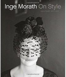 Inge Morath. On Style