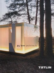 InterName. ZA BOR ARCHITECTS