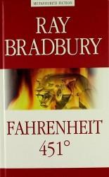 Fahrenheit 451 = 451 по Фаренгейту.
