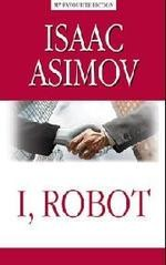 I, Robot = Я, робот