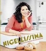 Nigellissima. Блестящие итальянские идеи