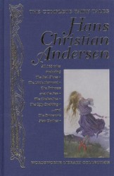 Hans Christian Andersen. The Complete Fairy Tales