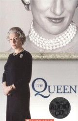 The Queen: Level 3: (+ CD)
