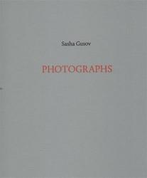 Photographs (книга на английском языке)