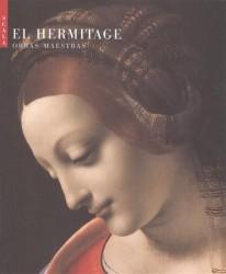 El Hermitage: Obras maestras