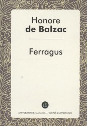 Ferragus
