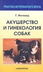 Акушерство и гинекология собак