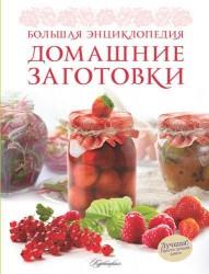 Большая энциклопедия. Домашние заготовки