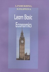 Learn Basic Economics