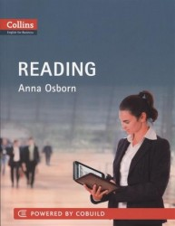 Collins English for Business: Reading