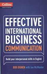 Effective International Business Communication: B2-C1