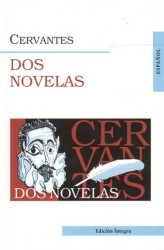 Две новеллы = Dos novelas (на исп. яз.)