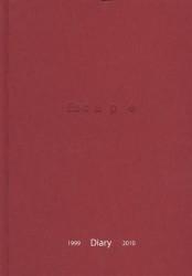 ESCAPE/Diary. Невозможное сообщество. Книга 1. Хроника Программы ESCAPE (1999-2010) (книга на русском и английском языках)